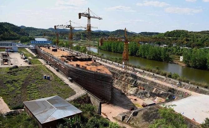 titanik_1.jpg