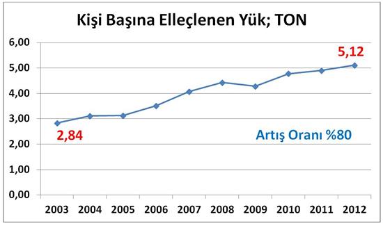 ton_yuk.jpg