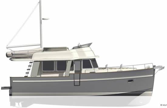 trawler36..jpg