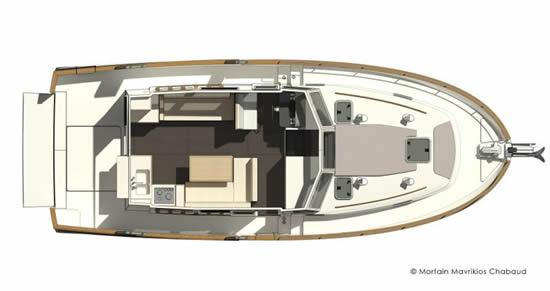 trawler36.jpg
