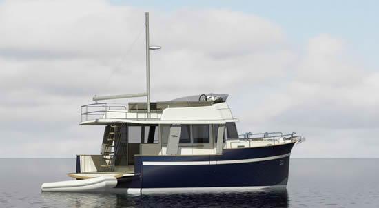 trawler_36_tekne.jpg