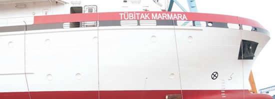 tubitak_marmara1.jpg