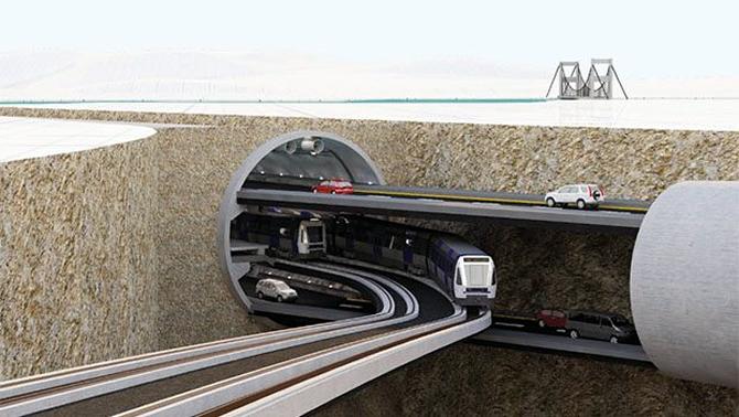 tunel3.jpg