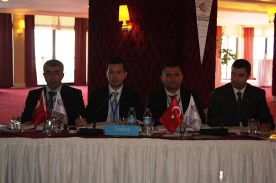 turk-delegasyonu_mou_toplanti.jpg