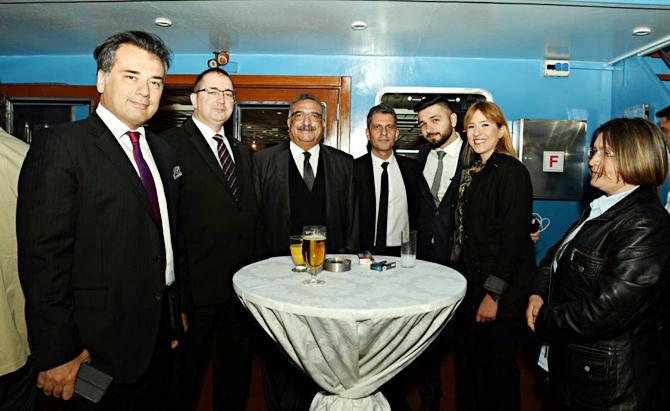 turk-kilavuz-kaptanlar-dernegi-50.-yilini-kutladi_5.jpg