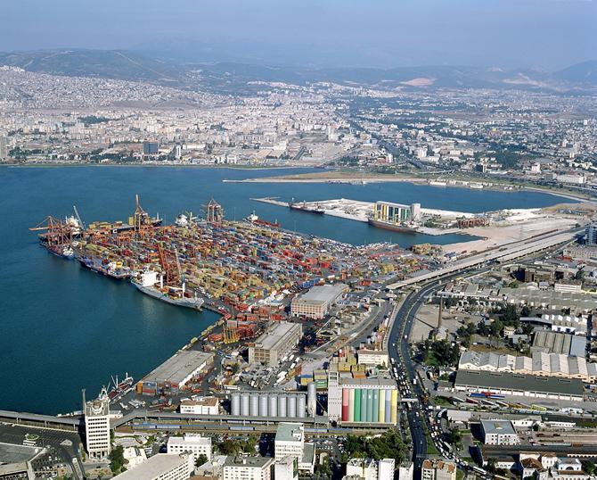 turk-limanlari-rekor-ustune-rekor-kiriyor_1.jpg