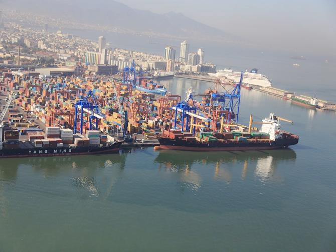 turk-limanlari-rekor-ustune-rekor-kiriyor_2.jpg