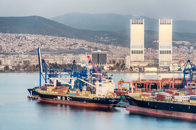 turk-limanlari-rekor-ustune-rekor-kiriyor_3.jpg