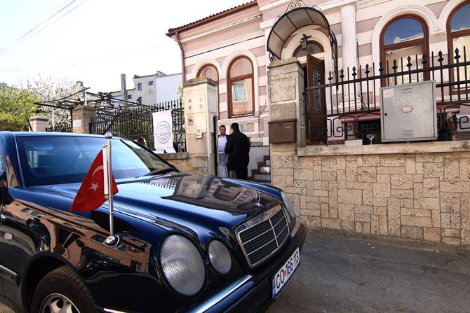 turk-loydu_romanya.jpg