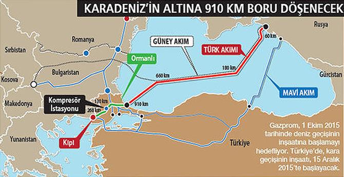 turk_akim.jpg