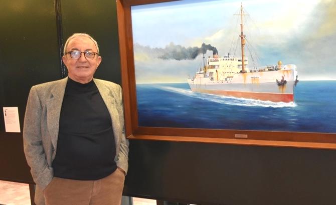 turk_armatorlerinin_buharli_gemileri_2.jpg