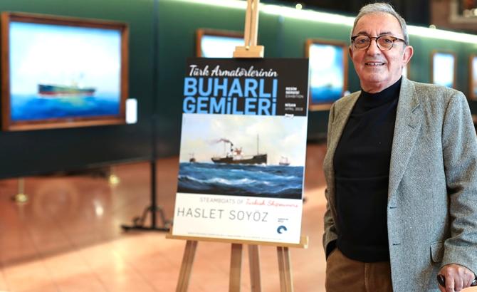 turk_armatorlerinin_buharli_gemileri_4.jpg