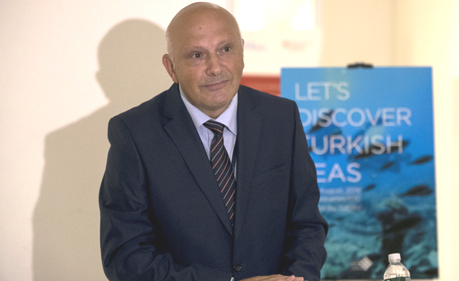 turk_denizleri_3.jpg