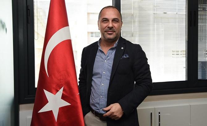 turk_limanlari_kruvaziyer_gemilerini_bekliyor_2-001.jpg