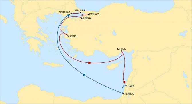 turkey_to_israel_shuttle_service.jpg