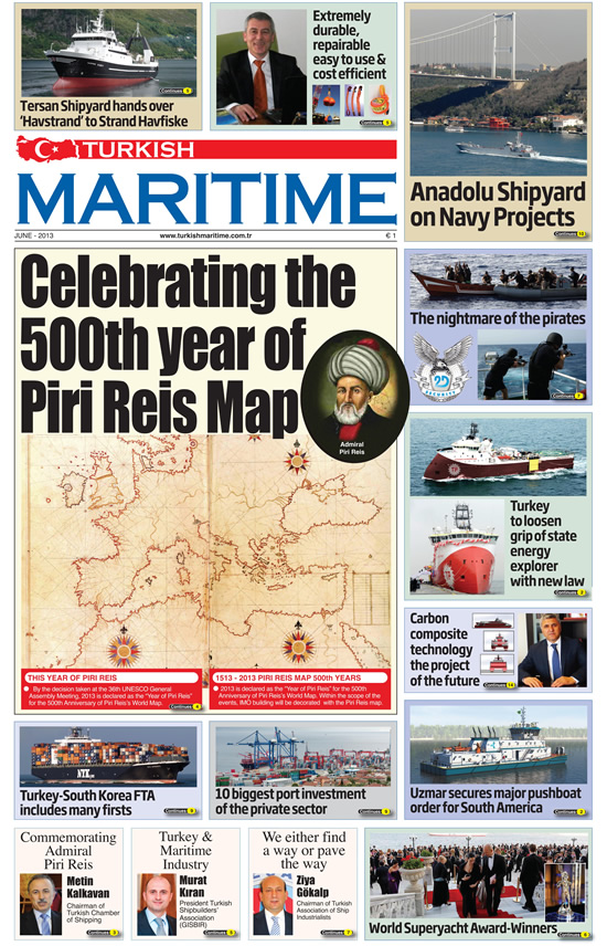 turkish_maritime_1.jpg