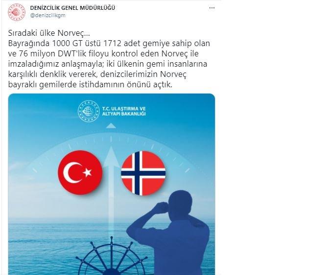 turkiye-001.jpg
