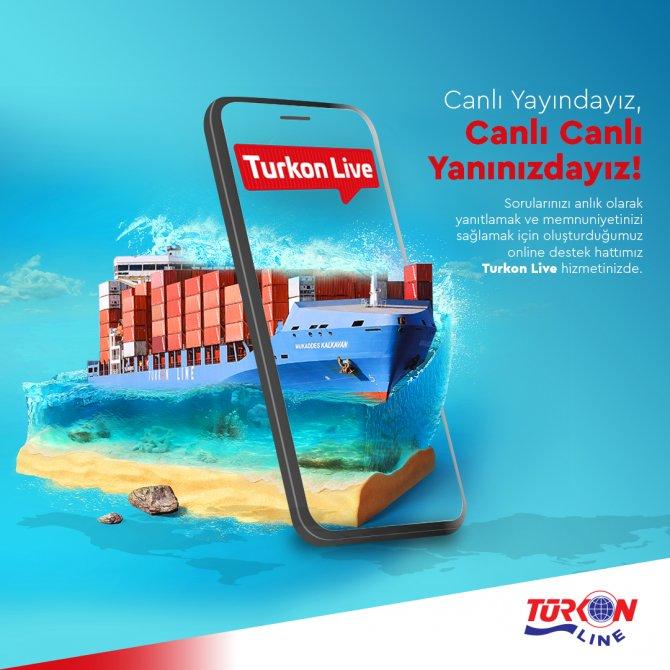 turkon-live-canli-destek-uygulamasi.jpg