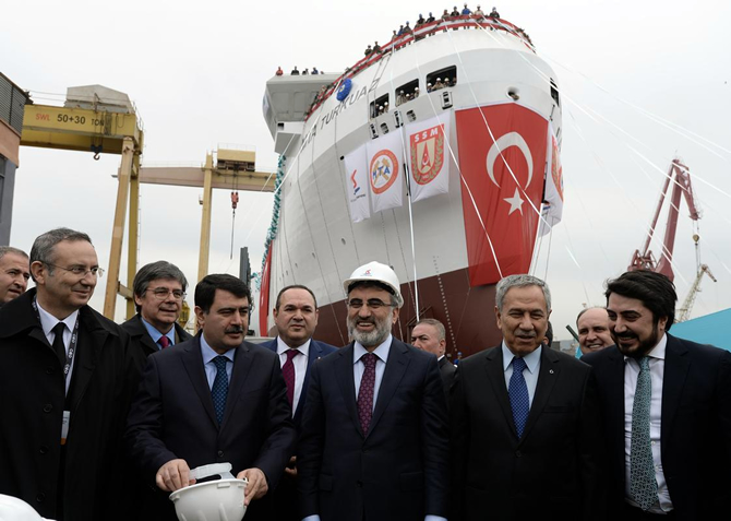 turkuaz-001.jpg