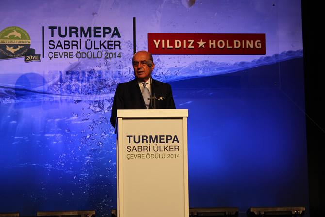 turmepa1-002.jpg