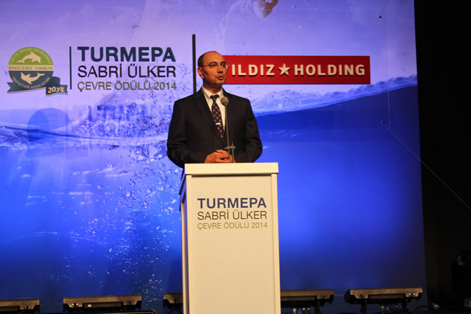 turmepa2-002.jpg