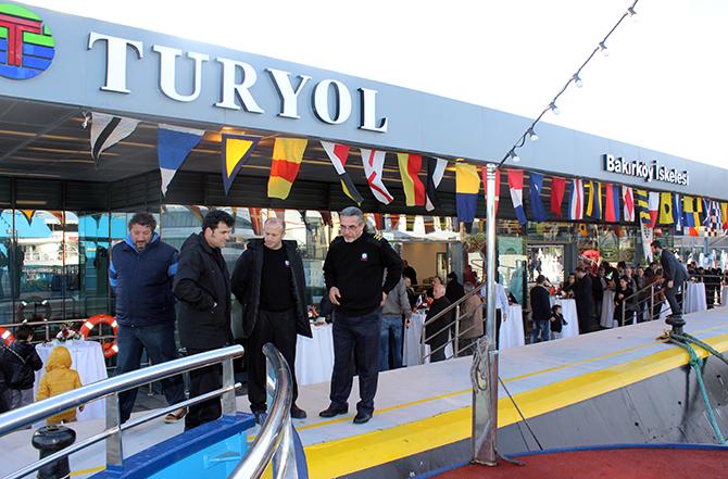 turyol_iskele8.jpg