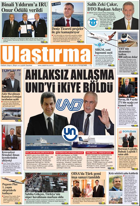 ulastirma_buyuk_aralik.jpg