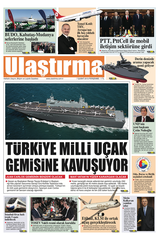 ulastirma_gazetesi_7_subat_manset_550.jpg