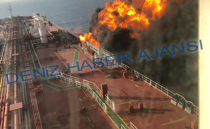 umman_denizi_tanker_patlama_1.jpg