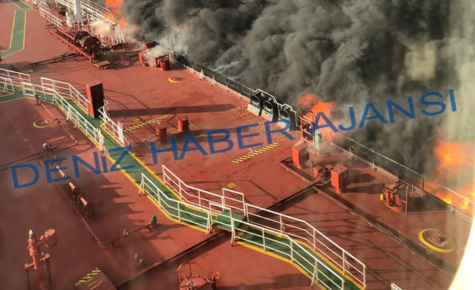 umman_denizi_tanker_patlama_2.jpg