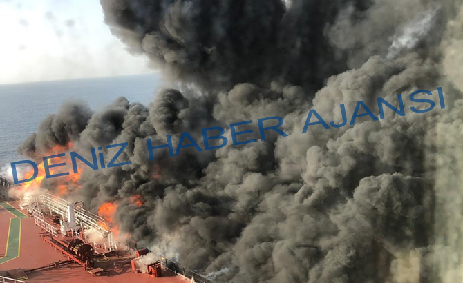umman_denizi_tanker_patlama_3.jpg