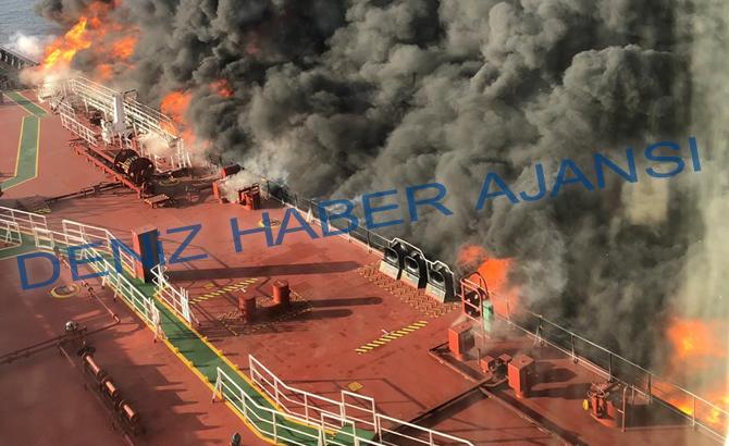 umman_denizi_tanker_patlama_4.jpg