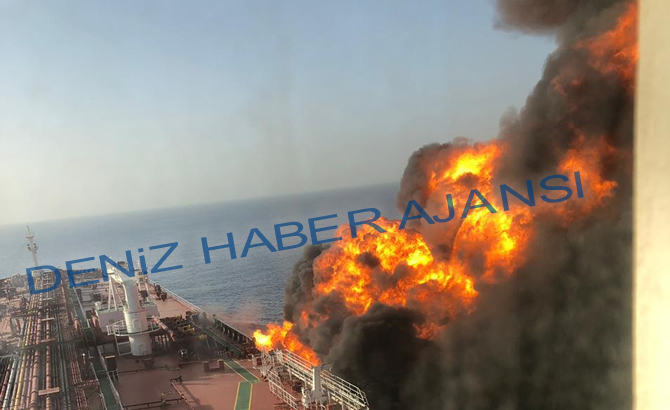 umman_denizi_tanker_patlama_5.jpg