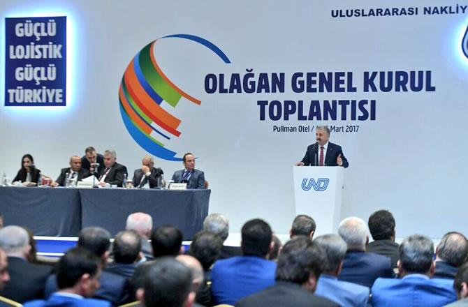 und_43_genel_kurul_toplantisi_udhb_ahmet_arslan_denizhaberajansi_4.jpg