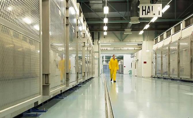uranyum_3.jpg