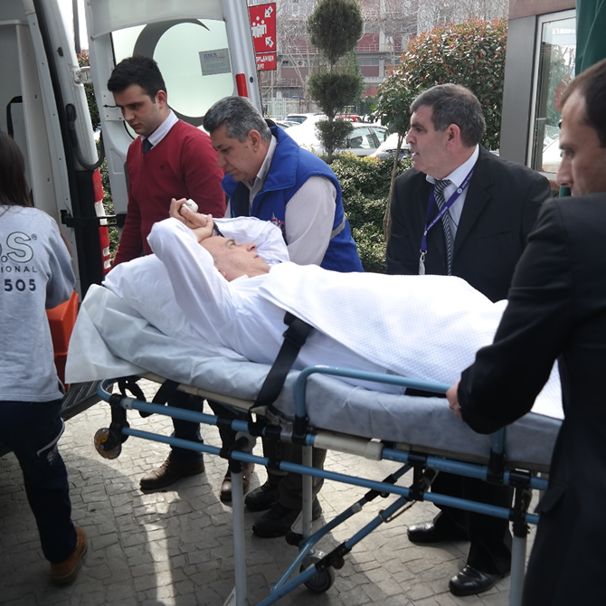urkmez_hastane2.jpg