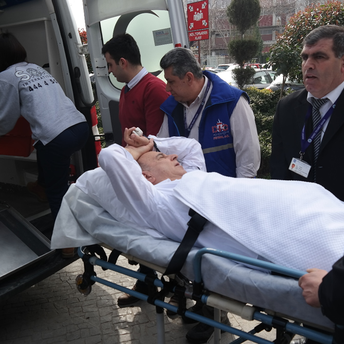 urkmez_hastane3.jpg