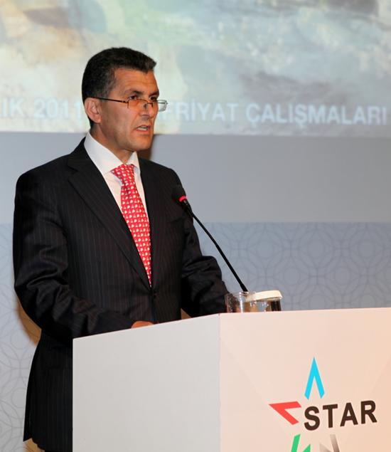 vagif-aliyev.20130520141745.jpg