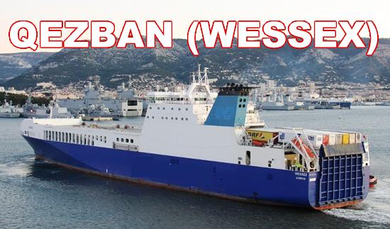 wessex_qezban_0.jpg