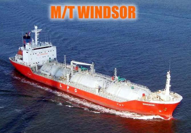 windsor_buyuk.jpg
