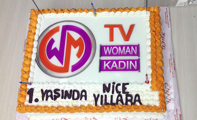 woman_tv_9.jpg