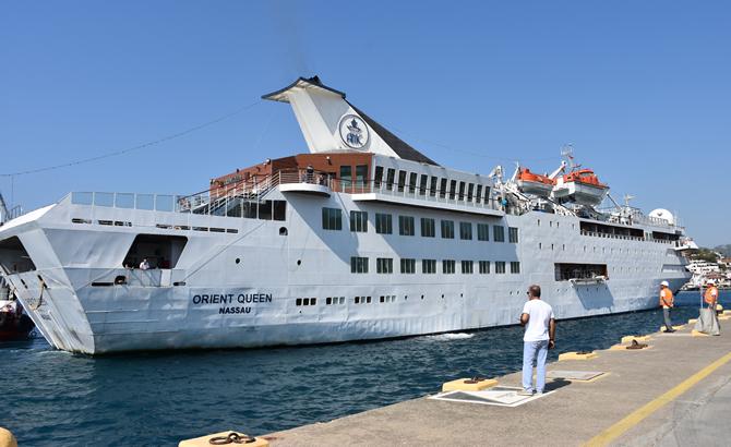 yolcu_gemisi_1-005.jpg