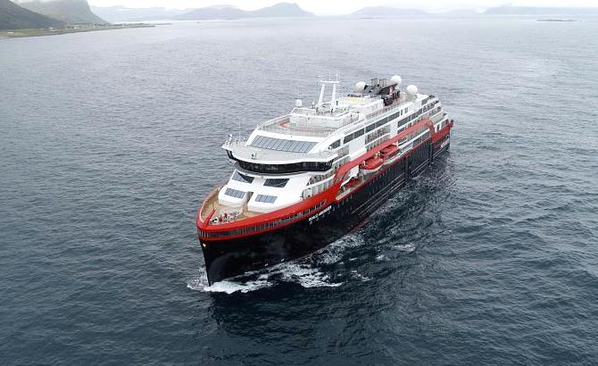 yolcu_gemisi_1.jpg