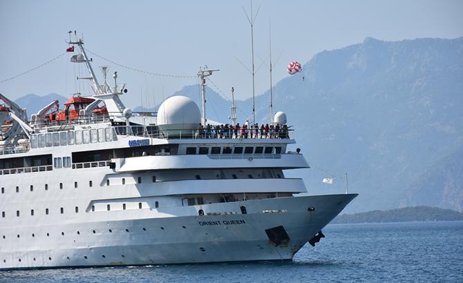 yolcu_gemisi_5.jpg