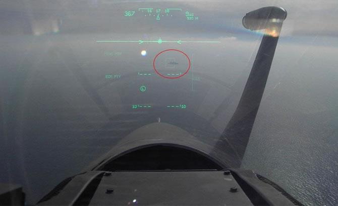 yunan_pilot_1.jpg