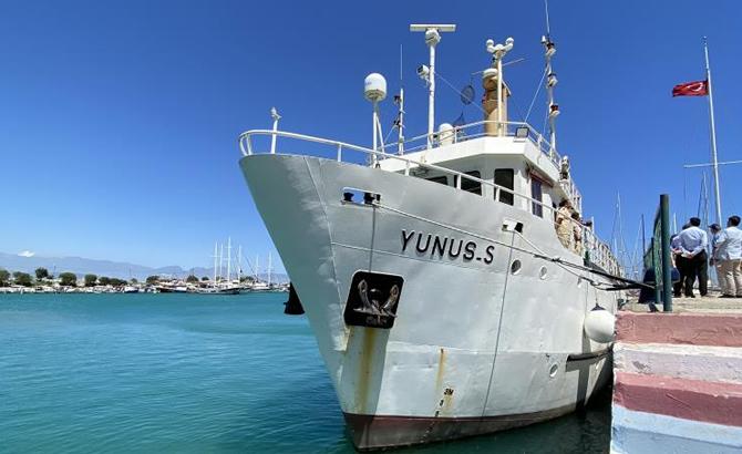 yunus_2-022.jpg
