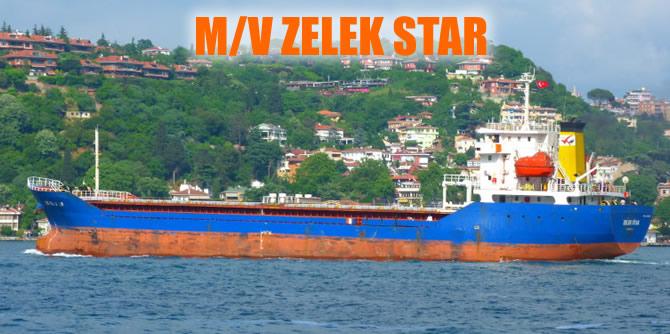 zelek_star_buyuk.jpg