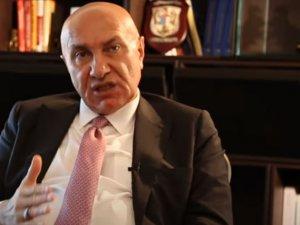Yıldırım Holding nasıl dünya markası oldu?