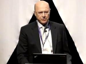 Rıdvan Kartal DTO Mart Ayı Olağan Toplantısı
