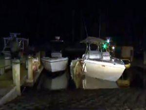 Miami'de üç bot çatıştı: 4 kişi hayatını kaybetti